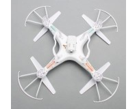 Quadrocopter Syma X5C Explorer