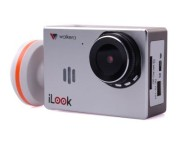 Walkera iLook FPV HD Actioncam